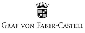 Graf von Faber-Castell