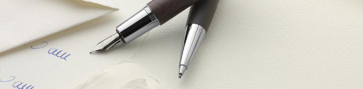 Schreibgeräte